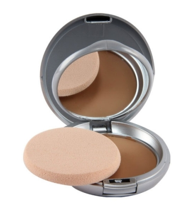 Face powder for oily skin2
