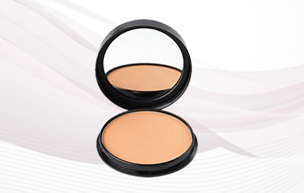 Face powder for oily skin4