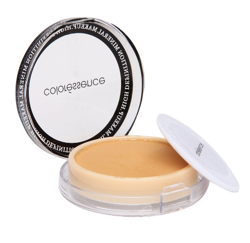 Face powder for oily skin6