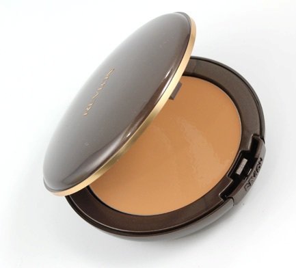 Face powder for oily skin7