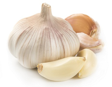 garlic-to-remove-dandruff-permanently