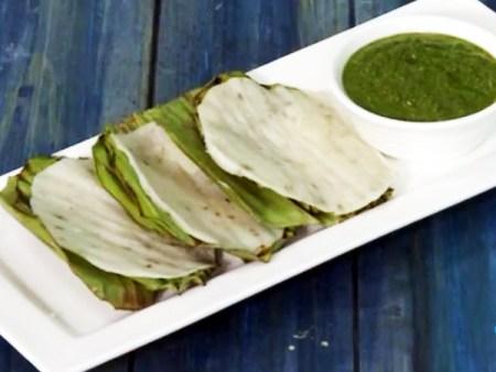 Gujarati food recipes1