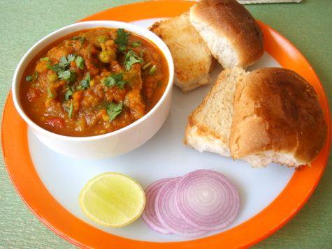 Gujarati food recipes3