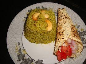 Gujarati food recipes5