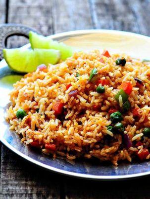 Gujarati food recipes6