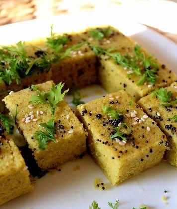 Gujarati food recipes7