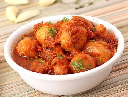 Gujarati food recipes8