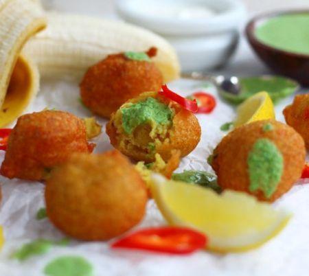 Gujarati food recipes9