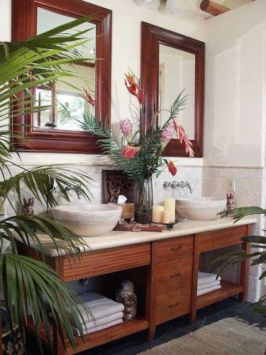 Home Interior Design india4