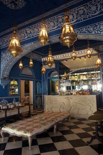 Home Interior Design india6