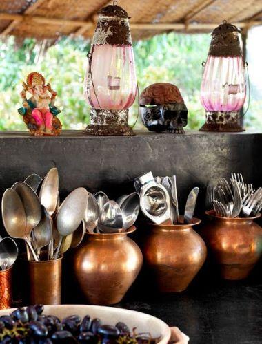 Home Interior Design india7