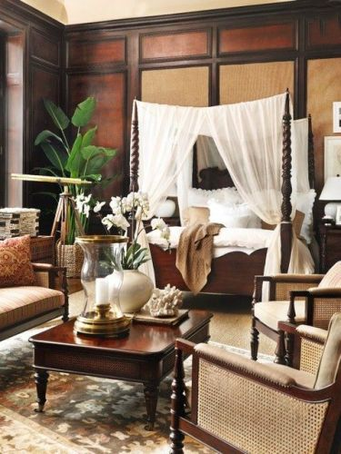 Home Interior Design India8