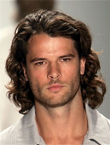 Long Hairstyles For Men18