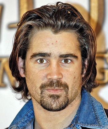 Long Hairstyles For Men21