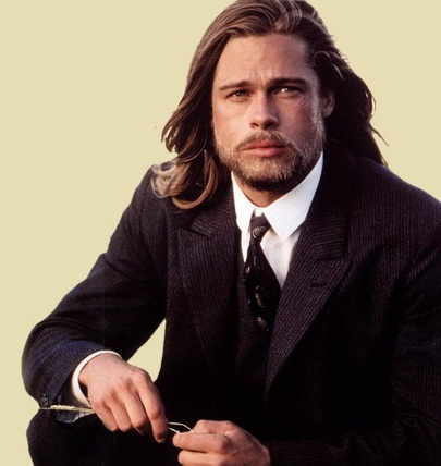 Long Hairstyles For Men25