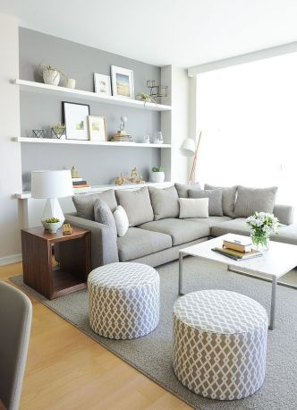 Modern living room designs3