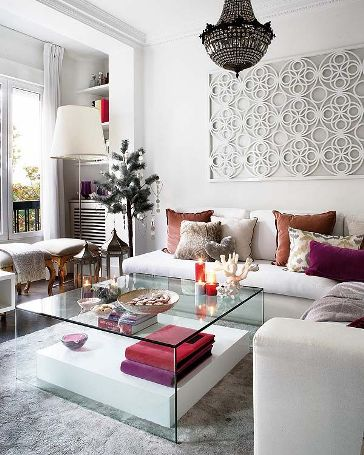 Modern living room designs4