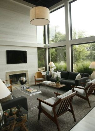 Modern living room designs5