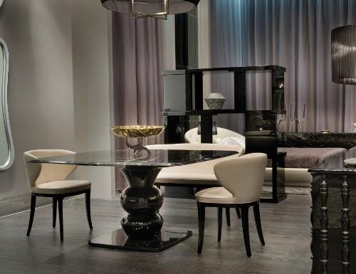 Modern living room designs9