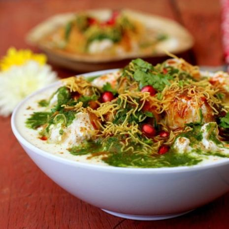 North Indian Food Recipes4