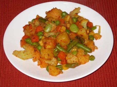 North Indian Food Recipes5