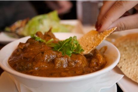 North Indian Food Recipes7