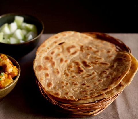 North Indian Food Recipes9