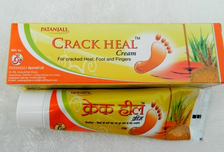 Patanjali Products13