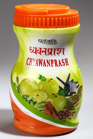Patanjali Products14