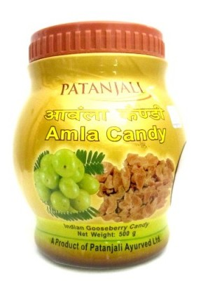 Patanjali Products15