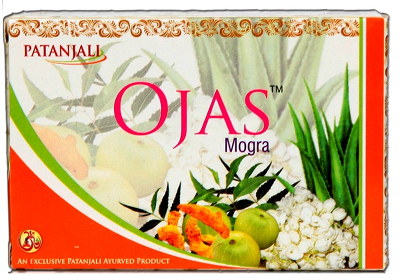 Patanjali Products9
