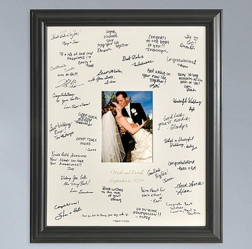 40 Special Gifts for Parents on 25th Wedding Anniversary | Styles At ...