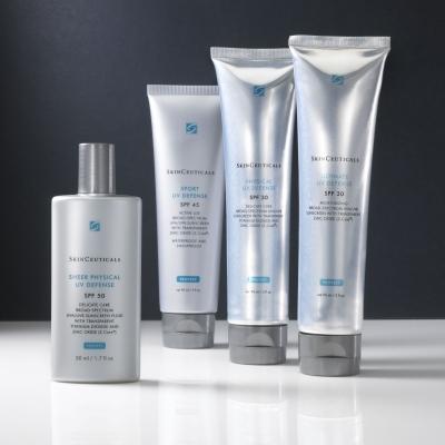 Skin Ceuticals broad