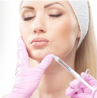 Steroid Injection acne