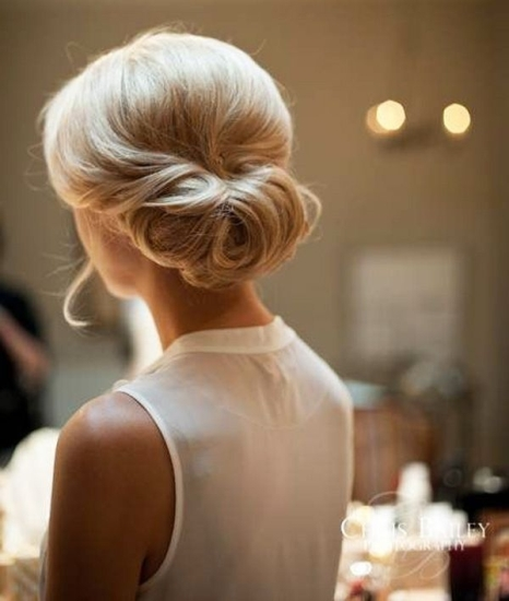 Wedding Hairstyle Roll: Top 9 Bridal Hairstyles For Reception