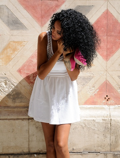 best Curly black Hairstyles 9 (2)