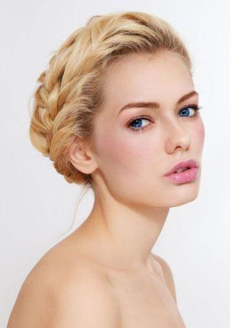 cocktail hairstyles for medium hair7