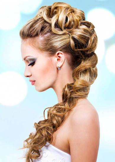 curly bang hairstyles6