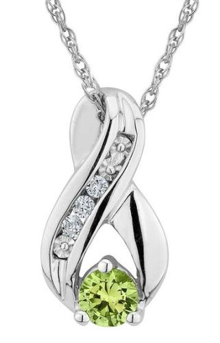engagement gift for her4