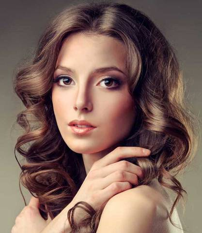 fringe hairstyles for long hair9
