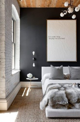 how to decorate bedroom4