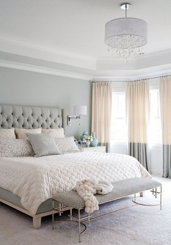 how to decorate bedroom8