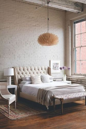 how to decorate bedroom9
