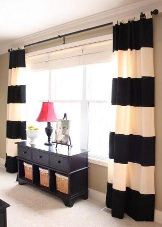 living room10