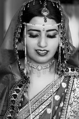 maharashtrian bridal hairstyle2