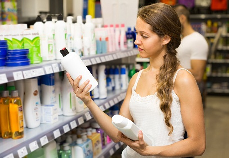 Is Nizoral Shampoo Good For Preventing Hair Loss?