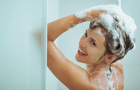 nizoral-shampoo-hair-loss