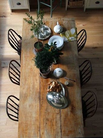 wooden furniture design4