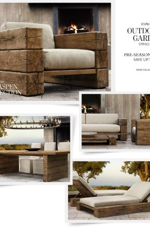 Wooden Furniture Design5