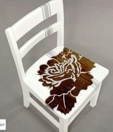 wooden furniture design6